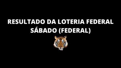Resultado da loteria federal de hoje 19hs 19-12-2020